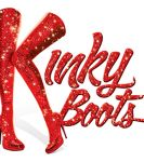 Kinky Boots feat. Broadway Across Canada at Jubilee Auditorium (Edmonton)  on February 17, 2017