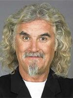Billy Connoly