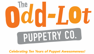 The Odd-Lot Puppetry Co