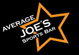 Open Stage @ Average Joes