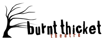 Burnt Thicket Theatre