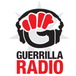 Guerilla Radio - Battle of the Bands