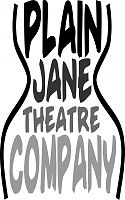 Plain Jane Theatre Company