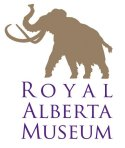 Royal Alberta Museum Theatre (Glenora Location)
